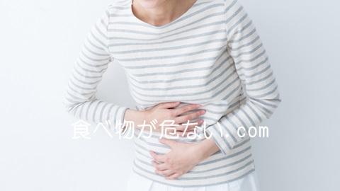 脂肪酸バランスを整えろ!体に悪影響がある油は何?脂肪酸は摂取量などによって、花粉症をひどくしたり、腹痛を引き起こす危険性ももっています。