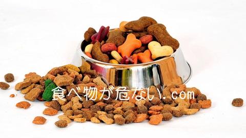 犬や猫の病気は食事が原因?ペットフードは腐敗のかたまり。ペットフードに使われている食物について考えてみました。