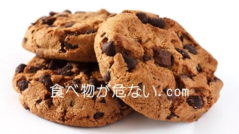 洋菓子などにも使われることの多いマーガリンやショートニングのトランス脂肪酸