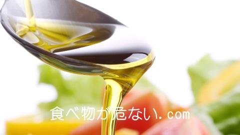 病気も健康も油で決まる!私たちが摂るべき体にいい油とは?