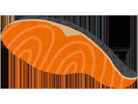 魚も肉と同じく、すぐに使わない場合はパックのまま保存せず、ラップに包み直すようにしましょう。