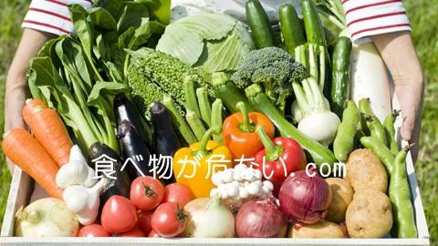 食材宅配サービスおすすめランキング 安全な食べ物を選ぶポイントは?