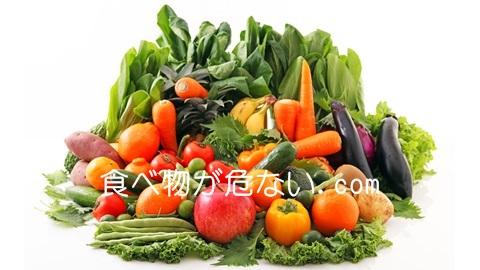 野菜は摂り方を間違うと体に悪い?体にいい野菜の食べ方とは
