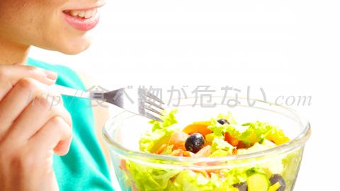 老化の原因は体のサビとコゲ!体内の酸化・糖化を抑える食事で老化を防止!