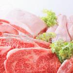 お肉は危険?遺伝子組み換えや成長ホルモン、生食のリスクは?