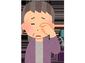 グルタミン酸ナトリウムを大量に摂取すると、眼球の硝子体(ガラス体)のグルタミン酸濃度が高まることで網膜細胞が損傷し、緑内障を引き起こす危険があるというのです。