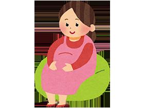 妊娠中に牛乳を飲むと、赤ちゃんはアレルギーになる?