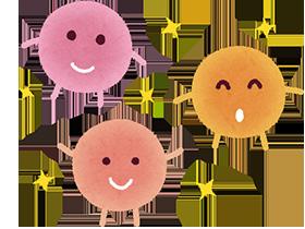 乳酸菌やビフィズス菌には相性がある