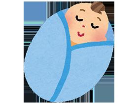 特に赤ちゃん由来の乳酸菌は力が強く、腸内に長くとどまって腸内を善玉菌優勢にします。