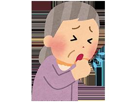 善玉菌は年齢とともに減少する