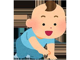 【生後9~11ヶ月】離乳食の目安や注意点