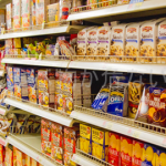 コンビニやファミレスの食材の産地は?添加物は大量に使用されているの?
