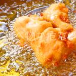 サラダ油は加熱しちゃダメ!炒め物や揚げ物に使える熱に強い油はどれ?